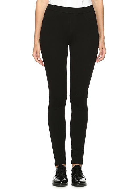 Sanctuary Leggings Siyah